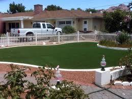 Home Front Yard Design - best artificial grass casas adobes arizona home and garden front