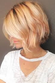 back of bob haircut pictures 61 charming stacked bob hairstyles that will brighten your day