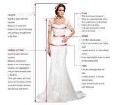 online shop classical 2015 white wedding dresses lace applique cap