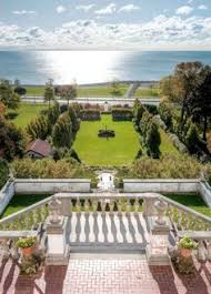 Wedding Venues Milwaukee Villa Terrace Decorative Arts Museum In Milwaukee Our Ceremony