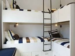Bunk Beds In Wall Designer Wall Beds And This Bunk Wall Beds Four Forming