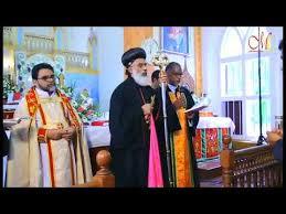 catholic wedding songs malankara catholic wedding songs mp3 48 2 mb