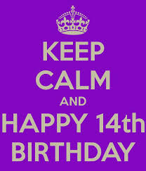 the 25 best birthday wishes for teacher ideas on pinterest