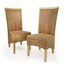 home furniture chairs furniture decor ross stores inc