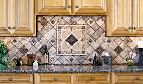mosaics mosaic tile mosaic backsplash landmark metalcoat