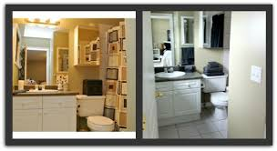 bathrooms zen staging and design edmonton home staging
