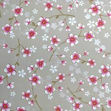 cherry blossom home decor cherry blossom wallpaper for walls 12446