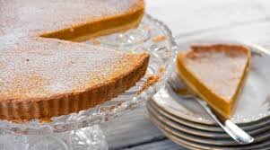 is food for less open on thanksgiving it u0027s not thanksgiving without pumpkin pie an open letter to bon