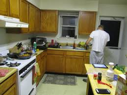 image of kitchen cabinet refacing do it yourself kitchen cabinet