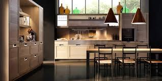 snaidero cuisine cuisine design haute de gamme snaidero toulouse dressing toulouse