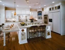 large kitchens design ideas large kitchen designs vitlt