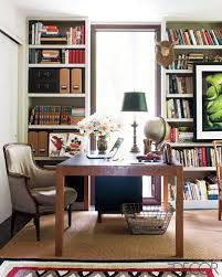 save the books how to style a bookshelf for actual book storage