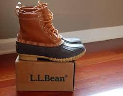 ll bean s boots size 12 ll bean boot 6 or 8 quality quantity