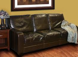 Aspen Leather Sofa 2018 Aspen Leather Sofas