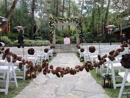 pine cone decoration ideas 57 pinecone decor ideas for your wedding happywedd