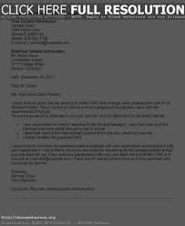 Front Desk Position Resume Medical Front Office Cover Letter Best Ideas Of Sample Medical