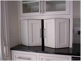 Smoked Glass Kitchen Cabinet Doors Kitchen Glass Etching Designs For Kitchen Doors Frosted Glass