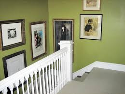 pictures on painting hallways ideas free home designs photos ideas