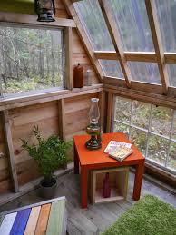Design Home Art Studio Relaxshacks Com Sixteen Tiny Houses A Frames Huts Art Studios