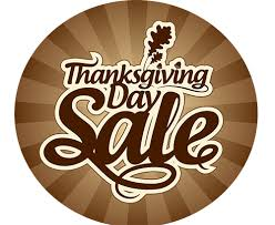 canada peptide thanksgiving weekend sale canada peptide s