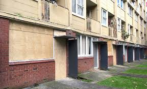 poor foundations u2013 testing homes for meth gone awry nz drug
