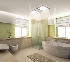 Bathroom Heat Lamp Fixture Dual Bathroom Heat Lamp Idea Small Bathrooms Pinterest