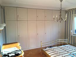 Schlafzimmer Komplett F 300 Euro Häuser Zu Vermieten Steglitz Zehlendorf Mapio Net