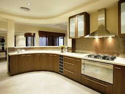 Kitchen Cabinets Liquidation Liquidation Kitchen Cabinets Kitchen Decoration