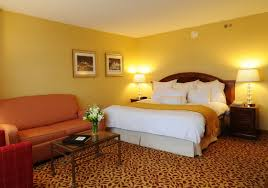 book our home suite hotel in lagos nigeria at hostels247