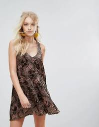 free people shop free people for dresses t shirts and knitwear