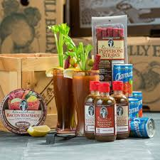 food gifts for men the best gifts for men awesome gifts for guys crates