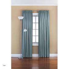 Blackout Curtains Eclipse Window Curtain New Eclipse Blackout Window Curtain Panel