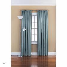 Tab Top Curtains Walmart Window Curtain New Eclipse Blackout Window Curtain Panel