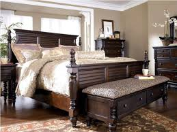 west indies interior design best of the best of west indies decorating collections reeks