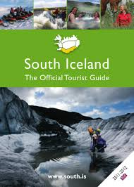 Selfoss Visit South Iceland South Iceland The Official Tourist Guide By K Stroginov Issuu