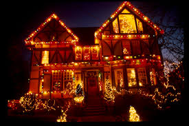 decorated houses for christmas beautiful christmas beautiful christmas lights on houses christmas lights decoration