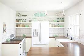 what color appliances with blue cabinets 8 kitchen trends that will last timeless kitchen trends