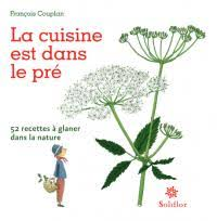 cuisine plantes sauvages comestibles plantes sauvages comestibles et médicinales livres nouvel air