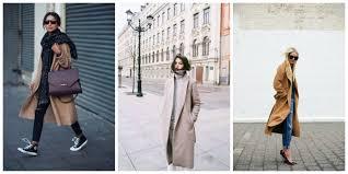 latest long winter coats for women 2016