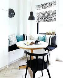 petites tables de cuisine petites tables de cuisine table cuisine largeur amazing tout