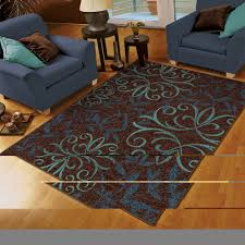 Outdoor Rugs Discount by Furniture Calais Area Rug Oversized Area Rugs Orion Outdoor Rugs