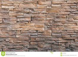 decorative outdoor tile wall tile brick wall tile texture for