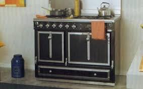 poele à bois pour cuisiner cuisinières piano de cuisson cuisinière mixte bois gaz fioul