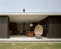 100 small minimalist house elegant minimalist tiny house on