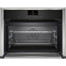 Toaster Oven Repair Microwave Repair Newport Beach Ca Appliance Repair Huntington