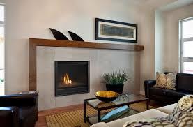 heatilator los angeles fireplace store overhead door fireside