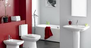 decor beautiful bathrooms colors beautiful paint colors for