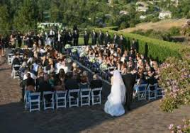cheap wedding venues southern california wedding venues southern california luxury southern california