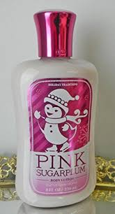 bath body works black friday 2017 it u0027s time to start hoarding bath and body works holiday scented