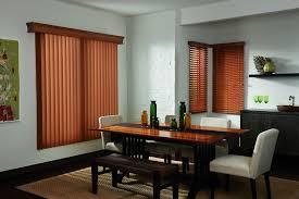 better blinds vertical blinds